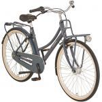 "Prophete Geniesser City Bike 28"" 20.BTC.20"