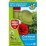 Protect Garden Curamat Rosen-Pilzfrei 100ml