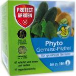 Protect Garden Gemüse-Pilzfrei Phyto 50 ml