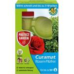 PROTECT GARDEN Rosen Pilzfrei Baymat, 200 ml - schützen Sie Ihre Pflanzen