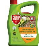Protect Garden Turboclean Unkrautfrei AF 3 l