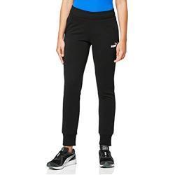 Puma Damensporthosen zum Laufsport für den Winter