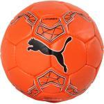 "Puma Handball Trainingsball ""evoPower 6.3 HB"", orange, Gr. 3"
