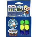 Putty Buddies (3 Pack) Floating(colour may vary)