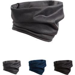 Wasserdichte Premier Workwear Stoffmasken wiederverwendbar für Herren Einheitsgröße