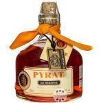 Pyrat XO Reserve (Rum-Basis) AKTION gratis Tiki Cup