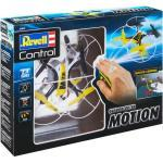 Quadcopter MOTION (Revell Control 23840)