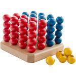Quaterni 3D - Vier-gewinnt für 3 Spieler
