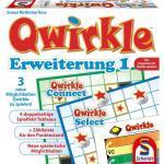 Qwirkle (Erweiterung)