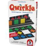 Qwirkle (Mitbringspiel)