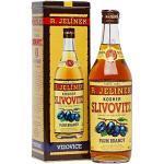 R.Jelinek, Original Czech destilleries, Slivovice Gold KOSHER 5YR 0.7 l, 50%