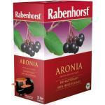 Rabenhorst Aronia Bio Muttersaft