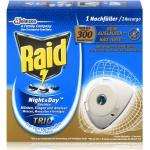 Raid Night & Day Trio Mckenstecker Nachfller
