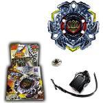 Rapidity Kampfkreisel Vari Ares Mega Metal Fusion für Beyblade Masters