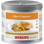 Ras El Hanout Gewürzzubereitung - WIBERG (3,96 € / 100 g)