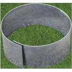 Rasenkante bellissa Kreis Ø 30 cm