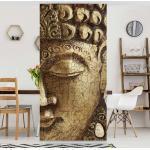 Raumteiler Vintage Buddha