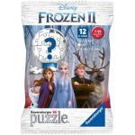 Ravensburger 116829 Blindpacks - Frozen 2 27 Teile 3D Puzzle