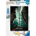 Ravensburger 12870 Harry Potter der Magier