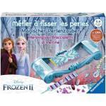 RAVENSBURGER 18075 Magischer Perlenzauber Frozen 2