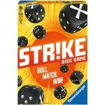 Ravensburger 26840 Strike