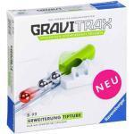 Ravensburger GraviTrax Erweiterung-Set Tip Tube