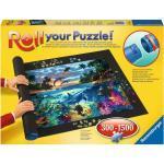 Ravensburger Roll Your Puzzle Puzzlematte Für 300 - 1500 Teile Puzzle Neu+ovp