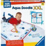 Ravensburger Zaubertafel »ministeps® Aqua Doodle® XXL«