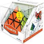 RecentToys - Pyraminx