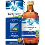 Rechts-Regulat Bio (350ml)