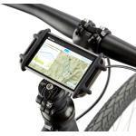 Red Cycling Products Easy Up Smartphone Halter schwarz 2021 Smartphone Zubehör