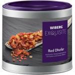Red Dhofar Arabische Gewürzzubereitung - WIBERG (16,19 € / 100 g)