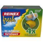 Reinex WC-Duftspüler, Lemone