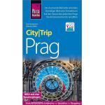 Reise Know-How CityTrip Prag - weiß - Tschechien