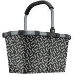 reisenthel carrybag / Einkaufskorb signature black