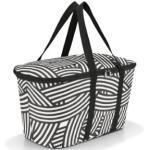 reisenthel® coolerbag zebra