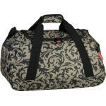 REISENTHEL® Reisetasche »activitybag«, bunt, Baroque Taupe