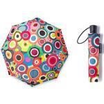 Remember Taschenregenschirm » Taschenschirm Rondo«