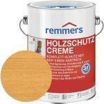 Remmers Holzschutzcreme Pinie Lärche 2,5 l