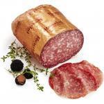 RENZINI Original italienische Trüffelsalami