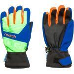 Reusch Torbenius R-Tex Xt Handschuhe