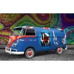 Revell 05672 - VW T1 The Who - Geschenkset