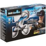 "Revell 23887 Gps Quadcopter ""Pulse"""