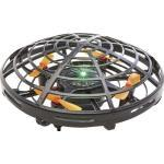 Revell Control Quadrocopter RtR (24107)