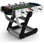 Riley VR90 Kickertisch klappbar 82 x 140,5 x 76,5cm