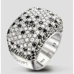 Ring von Joop Silber-Schmuck JPRG 90533A