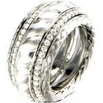 Ring von Joop Silber-Schmuck JPRG90473A