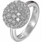 Ring von Joop Silber-Schmuck JPRG90679A