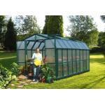 Rion Grand Gardener Gewächshäuser UV-beständig