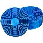 Ritchey Lenkerband, blau, 49-226-604